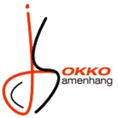 Stichting Jokko Samenhang