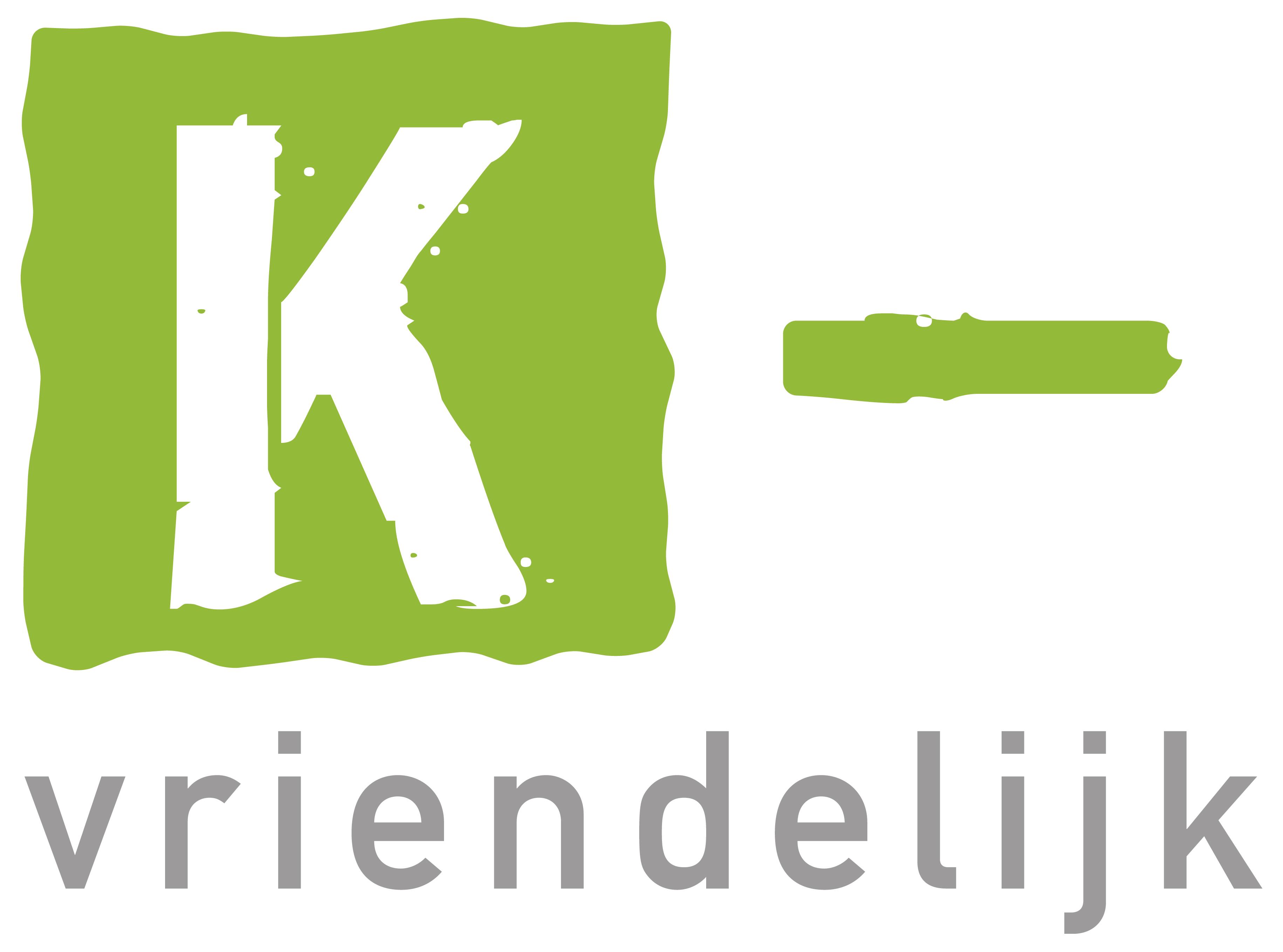 stichting K-Vriendelijk