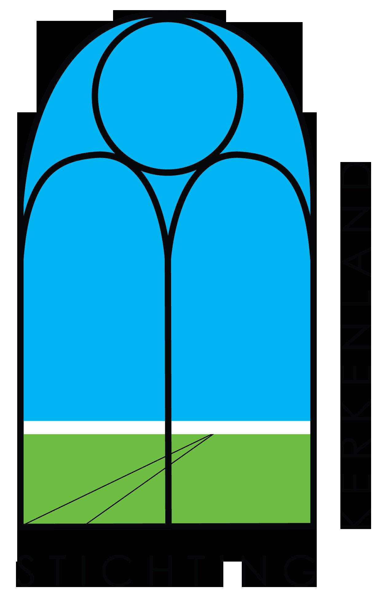 logo-Stichting Kerkenland