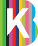 logo-Stichting Kind en Brandwond