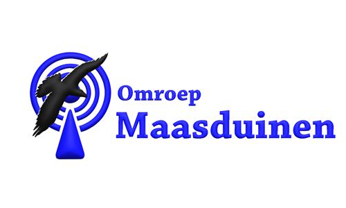 logo-STICHTING LOKALE OMROEP GENNEP EN OMSTREKEN
