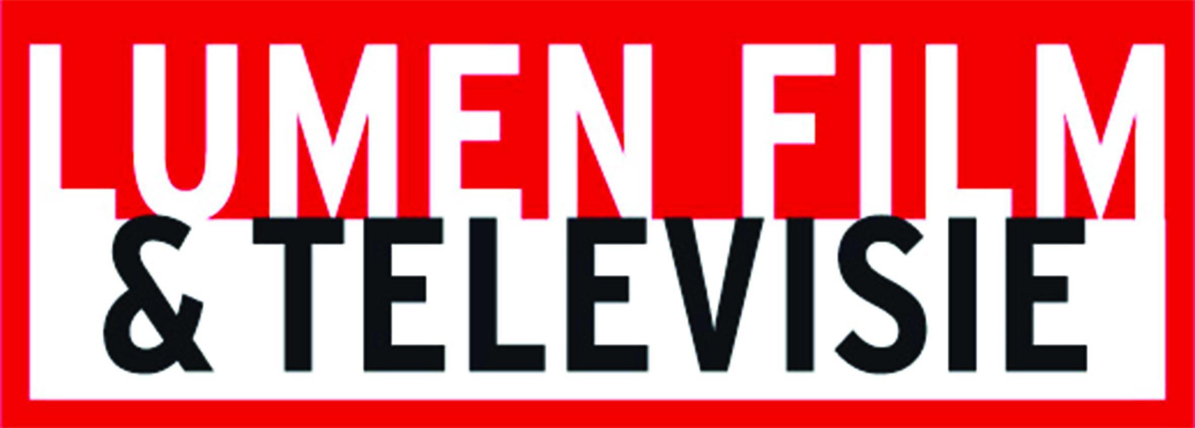 Stichting Lumen Film