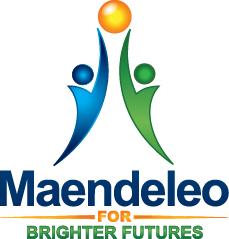logo-Stichting Maendeleo