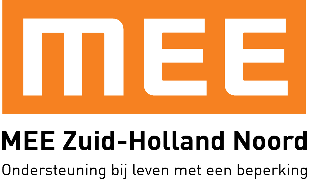 MEE Zuid Holland Noord