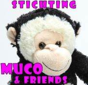 logo-Stichting Muco & Friends