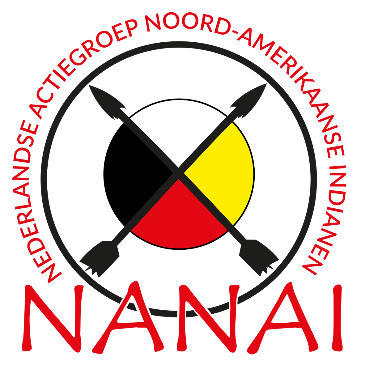 Stichting N.A.N.A.I.