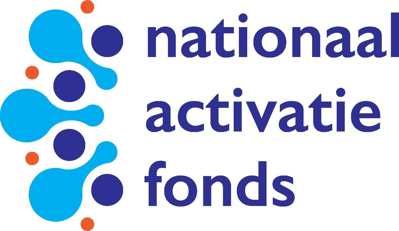 Stichting Nationaal ActivatieFonds