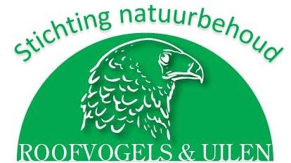 logo-stichting natuurbehoud roofvogels en uilen
