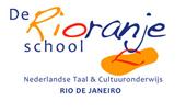 Stichting Nederlands Onderwijs Januari Rivier