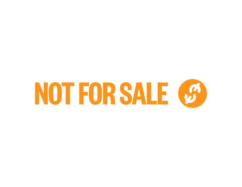 logo-Stichting Not For Sale