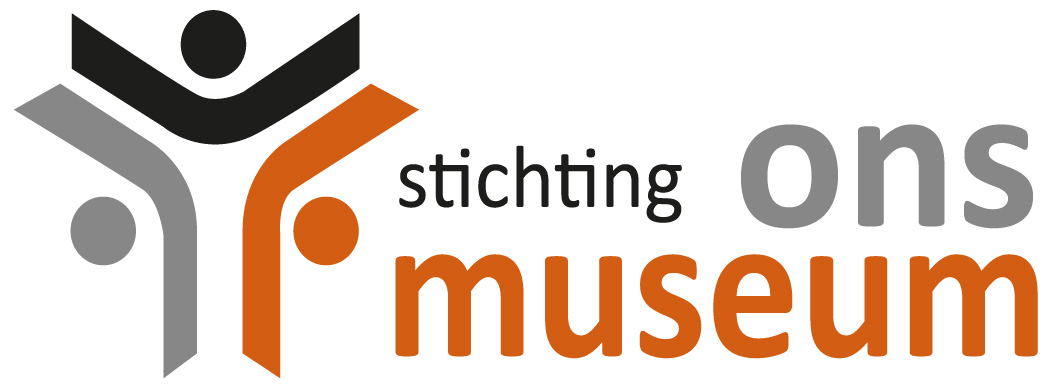logo-Stichting Ons Museum