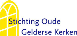 logo-Stichting Oude Gelderse Kerken