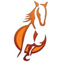 Stichting Paarden Opvang Limburg
