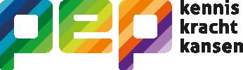 Stichting PEP Den Haag Participatie Emancipatie Professionals