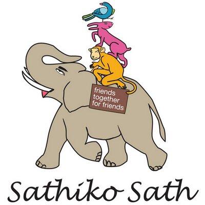 Stichting Sathiko Sath