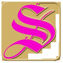 Stichting Shaan Creations International