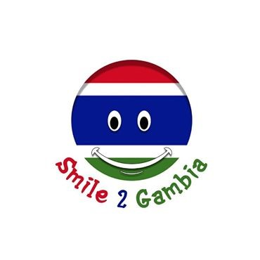 Stichting Smile2Gambia