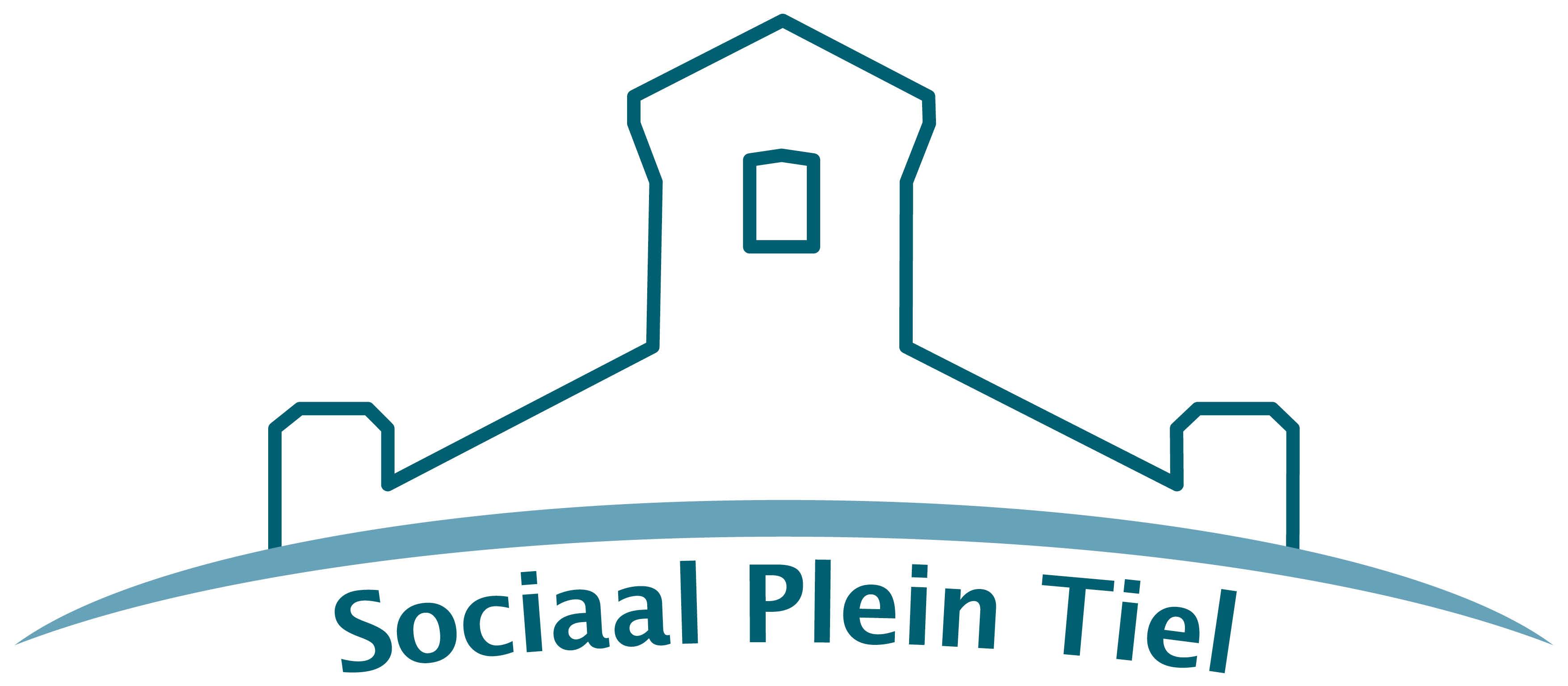 Stichting Sociaal Plein Tiel