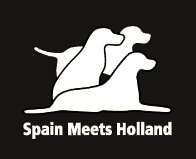 logo-stichting Spain Meets Holland