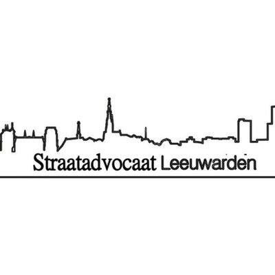 Stichting Straatadvocaat Leeuwarden