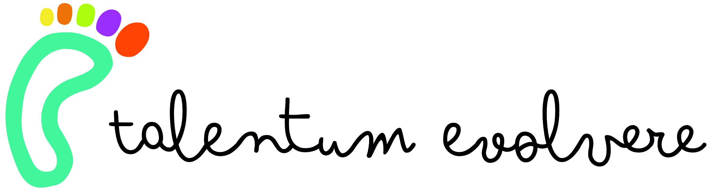 Stichting Talentum Evolvere