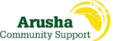 Stichting Arusha Community Support