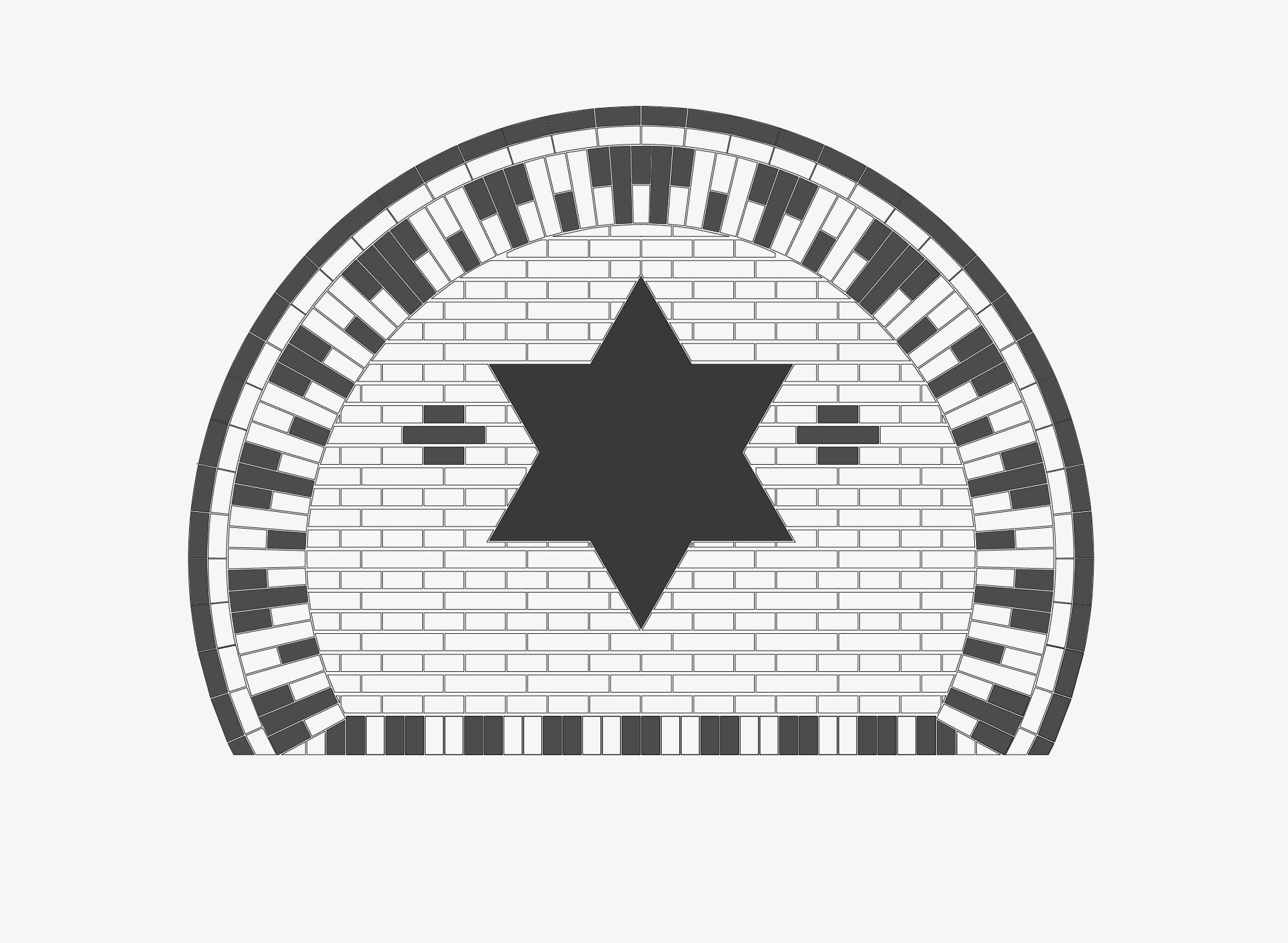 Stichting tot behoud van de Synagoge Vriezenveen