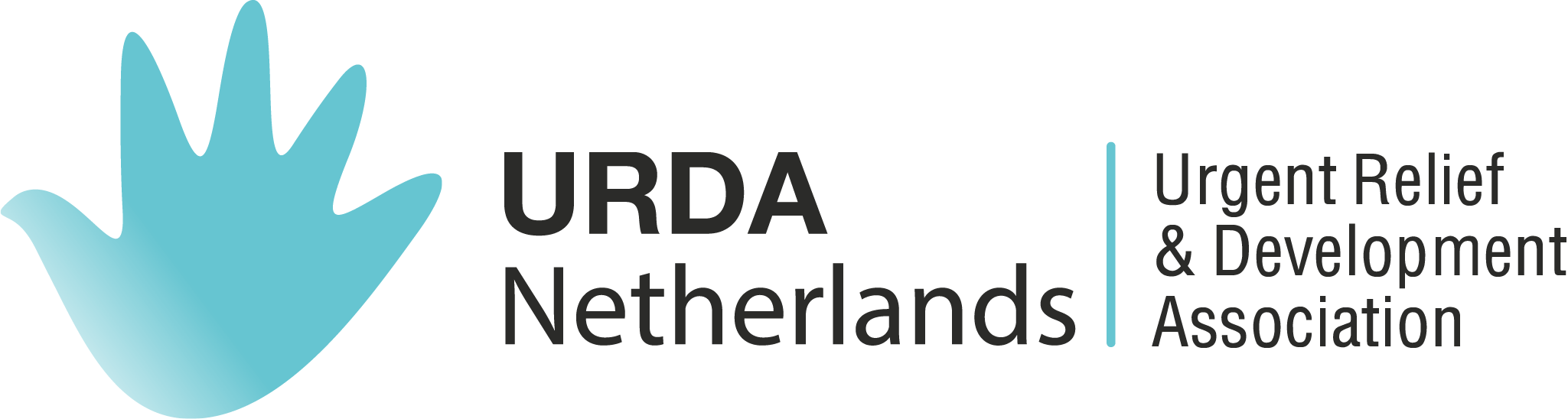 Stichting URDA