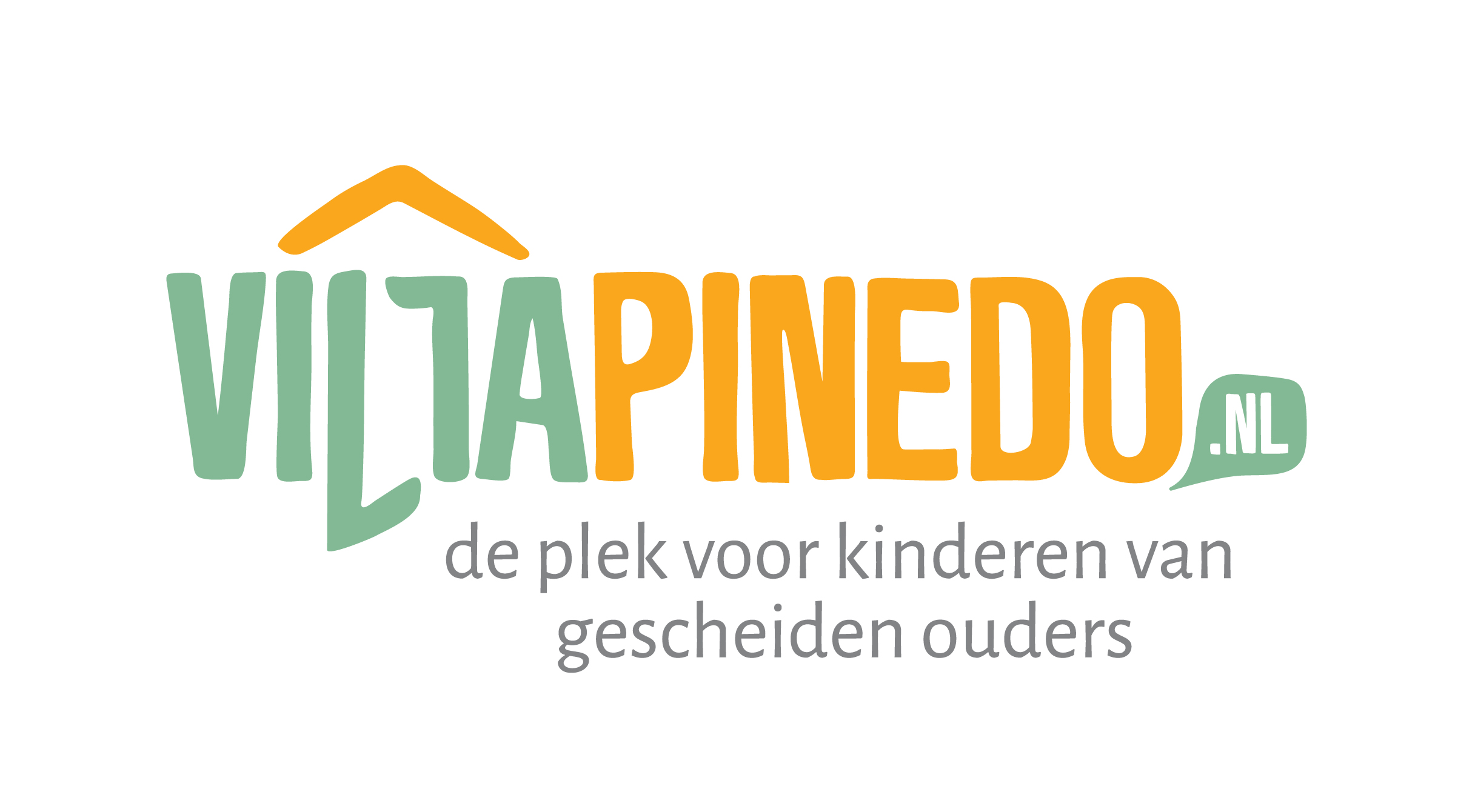 logo-Stichting Villa Pinedo