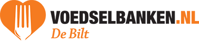 logo-Stichting Voedselbank De Bilt