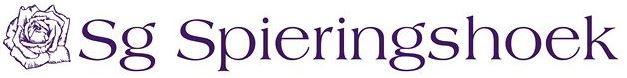 logo-Stichting voor Katholiek Onderwijs St. Liduina