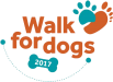 Stichting Walk for Dogs 2017