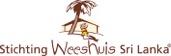 Stichting Weeshuis Sri Lanka