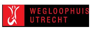 logo-Stichting Wegloophuis Utrecht