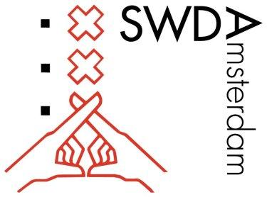 Afbeeldingsresultaat voor swda logo