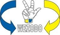logo-Stichting Welzijn en Zorg Doven Zuid Holland
