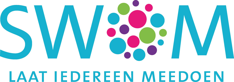 logo-Stichting Welzijnsondersteuning Montfoort/Linschoten