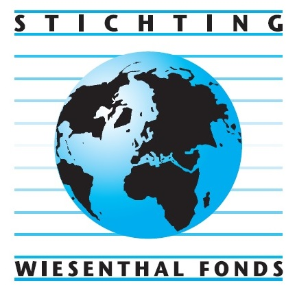 Stichting Wiesenthalfonds