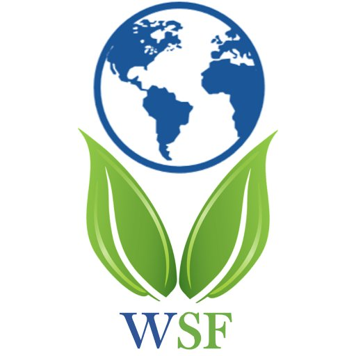 Stichting World Sustainability Fund
