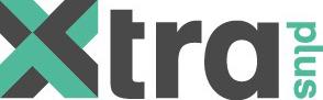logo-Xtraplus