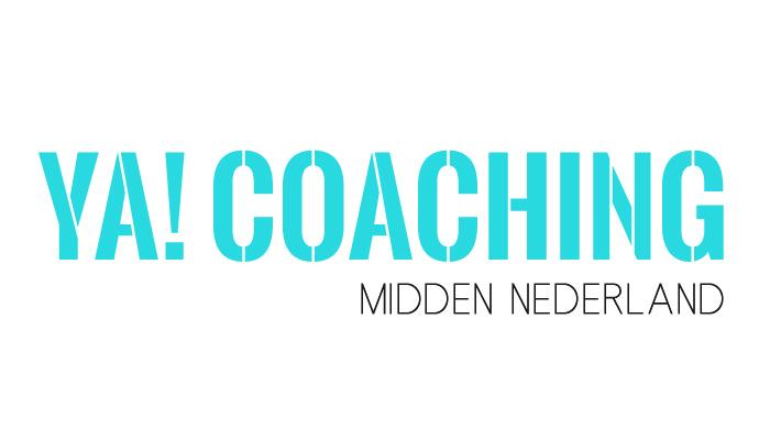 Stichting YA!-coaching Midden Nederland