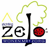 Stichting Zelo