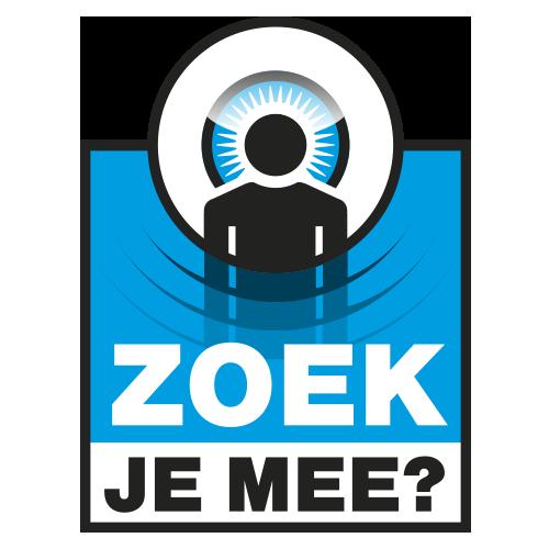 Stichting ZoekJeMee