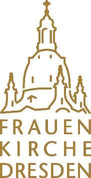 logo-Stiftung Frauenkirche Dresden