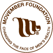 logo-THE MOVEMBER FOUNDATION