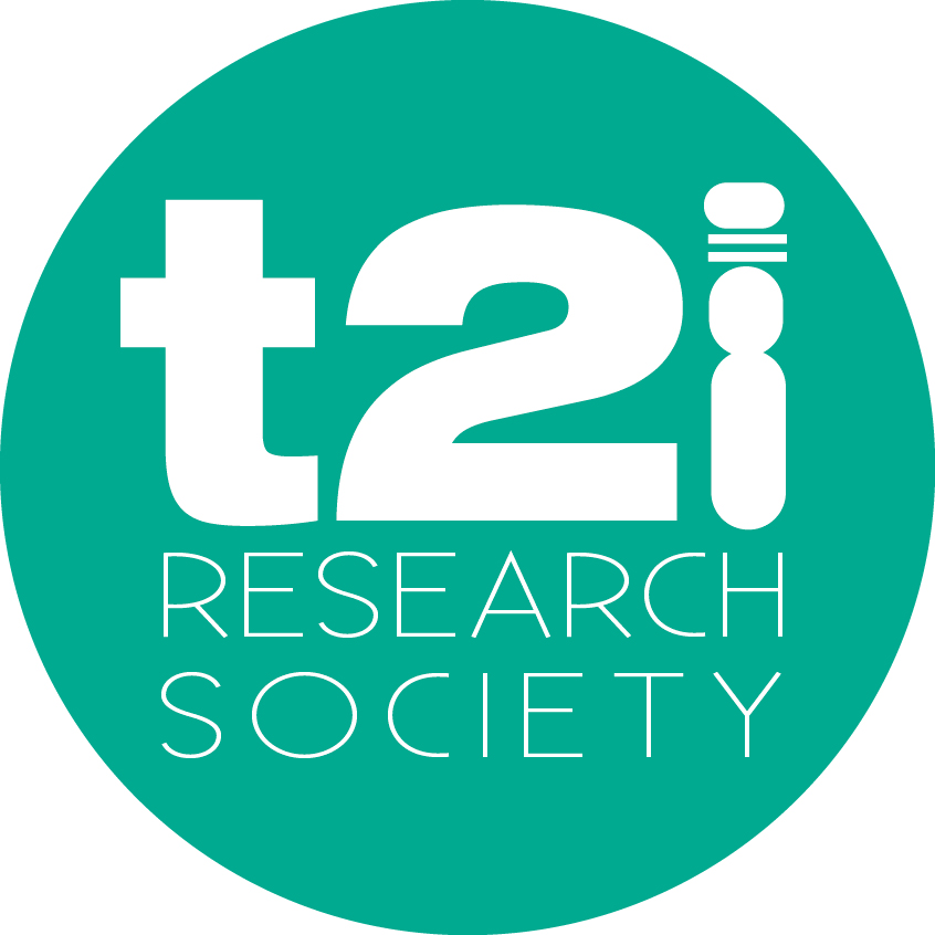 Trisomy 21 Research Society