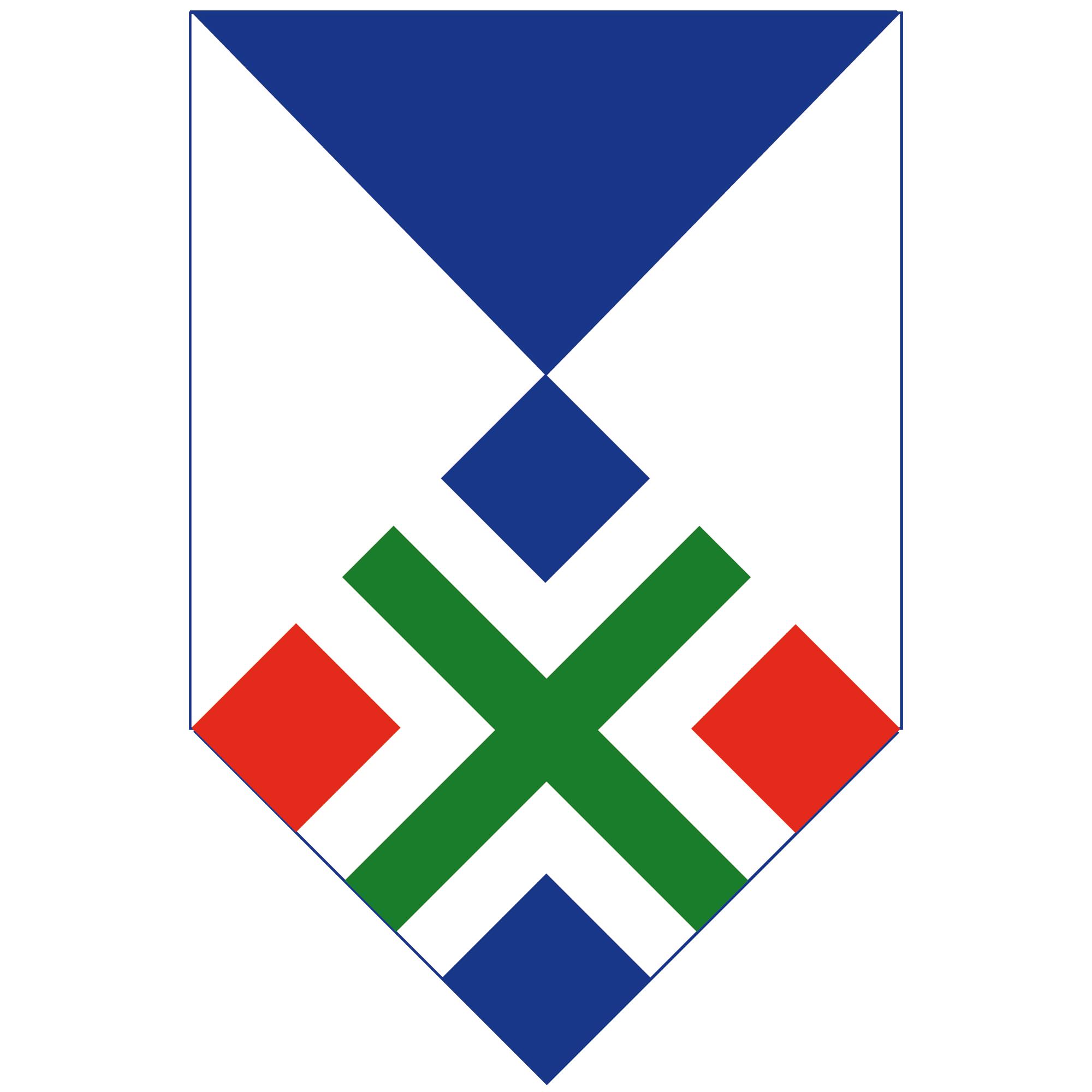 logo-Derk Kremer