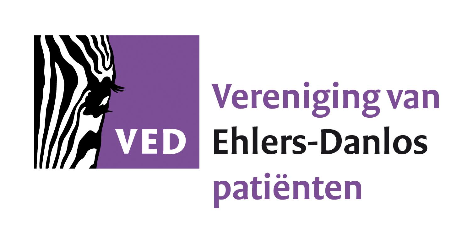Vereniging van Ehlers-Danlos patiënten